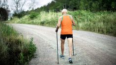 #Walking Fends Off Disability, And It's Not Too Late To Start - NPR: NPR Walking Fends Off Disability, And It's Not Too Late To Start NPR…