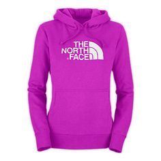 Love The North Face!