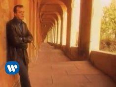 883 - Ti sento vivere (Official Video)