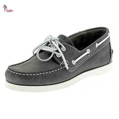 TBS Phenis Jean - Chaussures tbs (*Partner-Link)