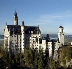 castles | Castles
