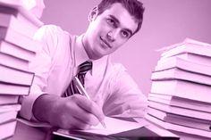 comment trouver un stage en entreprise ?