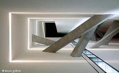 Jewish Museum - Berlin (Daniel Liebeskind)