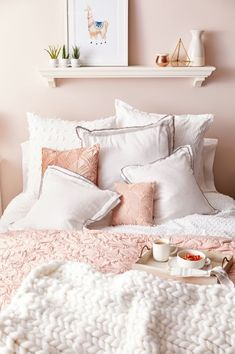 Refresh and Renew Your Bedroom for the New Year