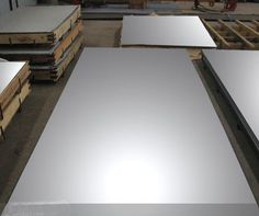 Steel Suppliers, Stainless Steel Sheet, Round Bar, Corten Steel, Steel Plate, Stairs, Raw Material, Hot, Steel