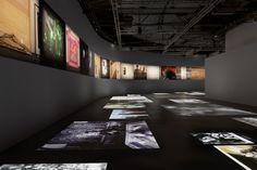 L'État du Ciel | Palais de Tokyo, centre d'art contemporain
