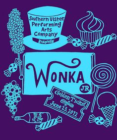 1000 images about willy wonka on pinterest willy wonka chocolate