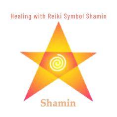 #reiki #reikirays #energy #vibrations #freshvibes #goodvibes #healing #reikihealing #shamin Reiki Symbols, Insect Bites, Healing