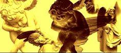 Songes à Jamais by Steeve Girard, via Behance 62ième mondiale . -Catégorie:  -tout les participants,  -undergraduate,  -most APPRECIATE,  -this month,  -project,  -visual effect. Greek, Behance, Concept, Statue, Everything, Greek Language, Sculpture, Sculptures