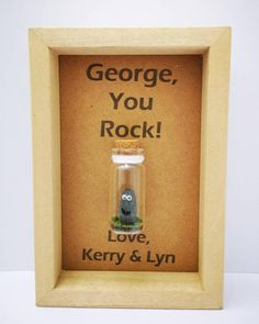 Thank you gift for men, Man thank you gift, Thank you man, Add names or your own message