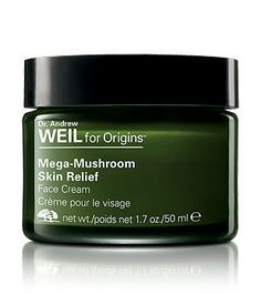 Dr. Andrew Weil For Origins...   $61.00