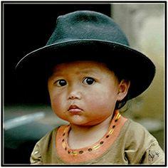 Little man-2: Photo by Photographer Laurent J. Frigault - photo.net