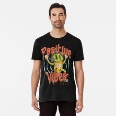 Promote | Redbubble Mens Tops, Fashion, Moda, Fashion Styles, Fashion Illustrations