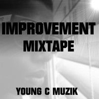Pass Me By- YCM [Improvement] by YoungCTheGreat on SoundCloud