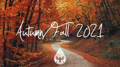 Indie Folk Music, Spiritual Music, Relaxation Meditation, Music Albums, Relaxing Music, Autumn, Fall, Soul Food, Spirituality