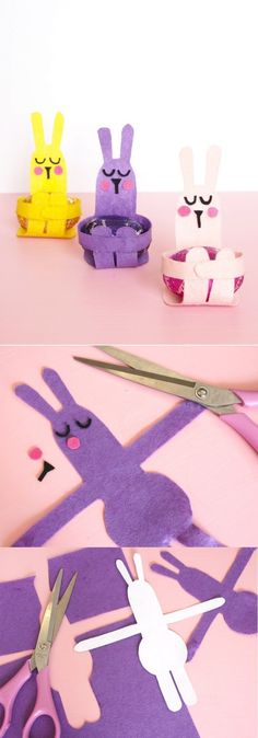 Easter Egg Bunny Hugs Easy Fun Easter Crafts For Kids Easter Egg Bunny Hug Easter Egg Bunny Hugs Easy Fun Easter Crafts For Kids Easter Egg Bunny Hug Easter Crafts Easter Crafts For Toddlers, Easy Easter Crafts, Diy And Crafts Sewing, Bunny Crafts, Easter Crafts For Kids, Toddler Crafts, Crafts For Teens, Easy Crafts, Kids Diy