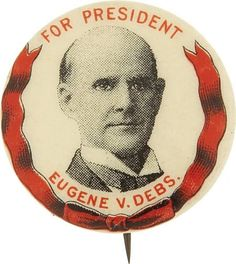 560 Presidential Campaign Buttons Ideas Campaign Buttons Presidential Campaign Campaign