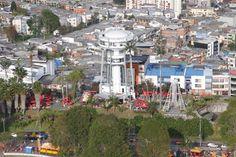 Nuevos convenios para fortalecer el bilingüismo en la ciudad  de Manizales