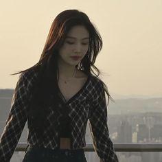 Snsd, Park Sooyoung, Seulgi, Kpop Girl Groups, Kpop Girls, My Girl, Cool Girl, Joy Rv, Peek A Boo