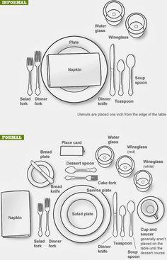 Servietten falten | Servietten | Pinterest | Napkins, Origami and ...