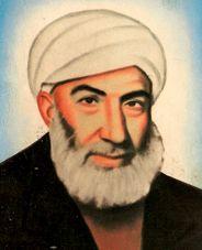 Adıyaman-Kahta;Menzil-ŞEYH SEYYİD ABDÜLHEKİM EL-HÜSEYNİ GAVS-I AZAM (KS) (1902 - 1972)