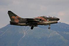 HAF T-A7C  336MB Olympus