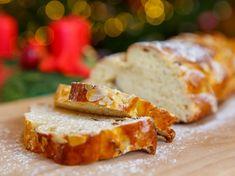 Cornbread, Food Videos, Crockpot, Make It Yourself, Dinner, Ethnic Recipes, Link, Christmas, Millet Bread