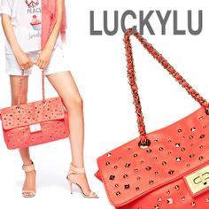 bag <3 fashion <3 love <3 spring-summer
