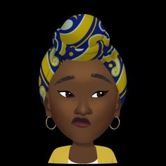 Emoji Board, Pocahontas, Journals, Disney Characters, Fictional Characters, Disney Princess, Art, Art Background, Kunst