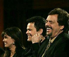 Something tickled Jay!!