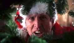 Image of National Lampoon's Christmas Vacation for fans of Chevy Chase Fanclub 25408803 Best Christmas Movies, Lampoon's Christmas Vacation, A Christmas Story, Christmas Fun, Holiday Fun, Christmas Classics, Holiday Movies, Holiday Ideas, Christmas Things