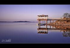 A Calm Morning by SMBukhari, via Flickr