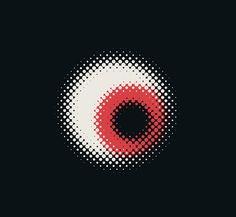 Logo Vol 01 on Behance