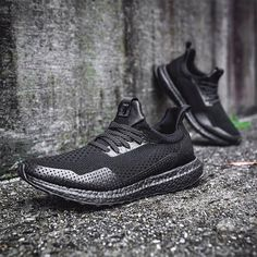 The Haven x adidas Consortium UltraBOOST Uncaged gone but not forgotten. Pic via @packershoes #sneakerfreaker #snkrfrkr #adidas #ultraboostuncaged  via SNEAKER FREAKER MAGAZINE OFFICIAL INSTAGRAM - Fashion  Advertising  Culture  Beauty  Editorial Photography  Magazine Covers  Supermodels  Runway Models