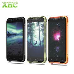 Blackview bv5000 lte 4g 4780 mah 5.0 ''android 5.1 wodoodporny smartfon MTK6735P Quad Core ROM 16 GB RAM 2 GB Dual SIM Komórkowy telefon