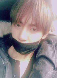 Bilderesultat for taehyung selca Bts Taehyung, Jimin, Namjoon, Bts E Got7, Bts Bangtan Boy, Seokjin, Hoseok, Daegu, Wattpad