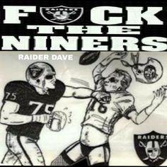 Raiders Football, Raiders Fans, Oakland Raiders, Raiders Stuff, Raider Nation, Rest, Pictures, Photos, Grimm