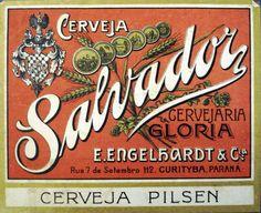 . Vintage Advertising Posters, Vintage Advertisements, Vintage Tags, Vintage Labels, Beer Art, Beer Poster, Retro, Vintage Typography, Wine And Spirits