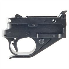 FORCE PRODUCTIONS INC. - RUGER® 10/22® TRIGGER SYSTEM  $219.99