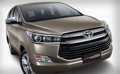 Find all new Toyota car listings in India. Deal with QuikrCars to find great Offers on new Toyota Innova in India with on-road price, images, specs & feature details.