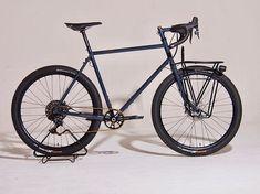 mini tour kinder fahrrad bonn