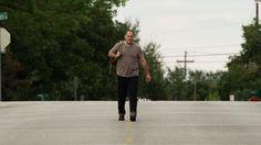 'Jack's Apocalypse': Film Review - http://nasiknews.in/jacks-apocalypse-film-review/