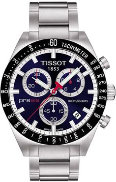 T044.417.21.041.00, T0444172104100, Tissot prs 516 watch, mens