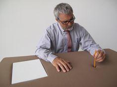 Daydreamer Desk | iGNANT.de