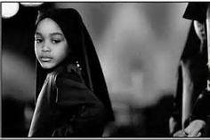 muslim women nation of islam