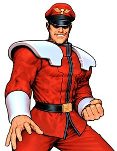 """From Street Fighter, King of Fighters, SNK Vs. Capcom, Resident Evil to Marvel Vs. The most comprehensive look at the outstanding career of master artist Toshiaki """"Shinkiro"""" Mori. Game Character Design, Character Art, Capcom Vs Snk, M Bison, Street Fighter Game, Art Of Fighting, Video X, King Of Fighters, Video Game Characters"""