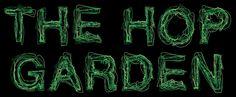 The Hop Garden bar Garden Bar, Home And Garden, Craft Beer, Neon Signs, Crafts, Manualidades, Handmade Crafts, Diy Crafts, Craft