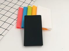 High quality Silicone Case Cover for Xiaomi Power Bank 2 10000mAh Fit For mi 2nd Generation Powerbank covers gel rubber cases   Read more at Electronic Pro Market : http://www.etproma.com/products/high-quality-silicone-case-cover-for-xiaomi-power-bank-2-10000mah-fit-for-mi-2nd-generation-powerbank-covers-gel-rubber-cases/  USD 12.99-15.56/pieceUSD 19.99/pieceUSD 12.99/pieceUSD 109.99/pieceUSD 4.35/pieceUSD 1.29/pieceUSD 1.56/pieceUSD 3.99/piece   High quality Silicone Cas