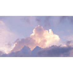 ea6ff23aa3f4 morning comes in light ❤ liked on Polyvore featuring backgrounds