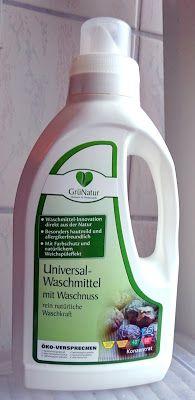 http://www.testimony1990.de/2015/09/grunatur-waschmittel-und-reinigungs.html